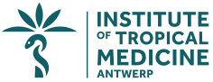 Institute of Tropical Medicine Antwerp | Annual Report 2019